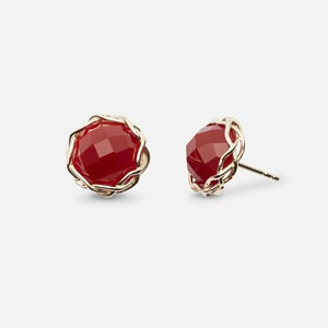 Bon Bon chic earrings